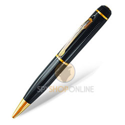 Spy Pen Hidden Camera Full HD 1080P