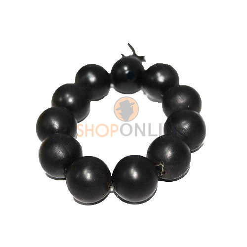 Spy Bead Bracelet Poker Camera for Scanning Marked Cards infrared scanner