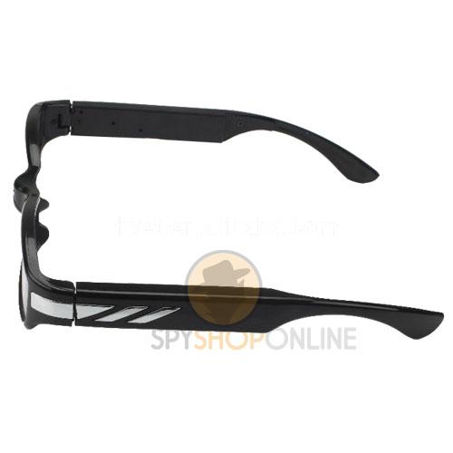 f1c0769dfc7a New Spy Eyewear Glasses Hidden Camera HD 1080p Full HD Anti-Reflection
