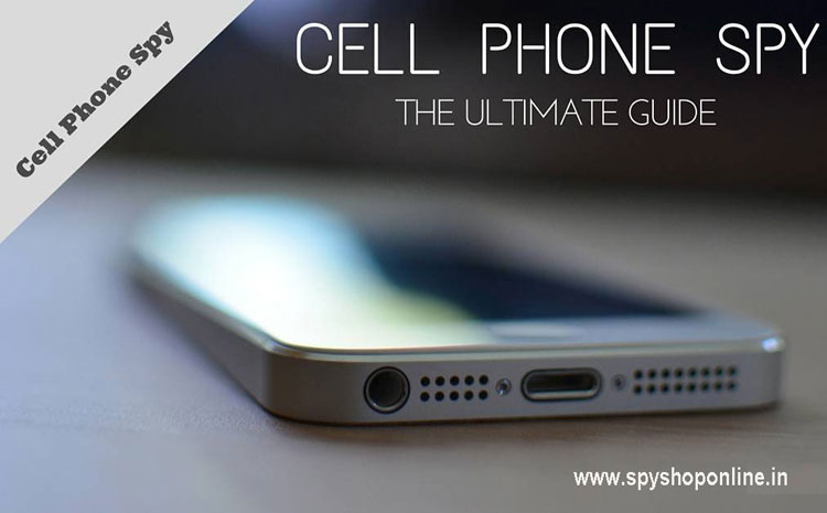 Spy Mobile Phone Monitoring Android Hidden Software
