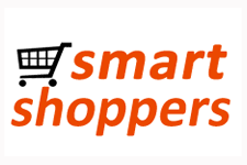 Spy Camera India - Smart Shoppers